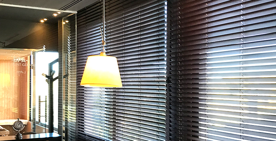 veneciana-cortina-cordecor-2